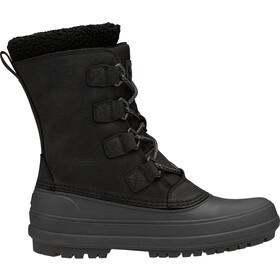 Helly Hansen Varanger Primaloft Shoes Women, czarny